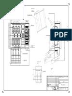 167620_T-Box.pdf