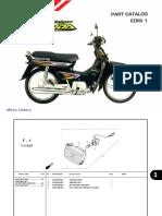 pc_legenda(1).pdf