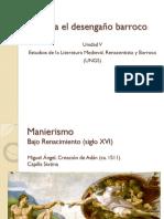 Hacia el desengaño barroco.pdf