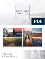 2.Mextures - Terms & Conditions.pdf