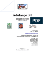 Manual Adulanco 3.0