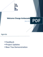2nd_Change_Ambassador_Network.pptx