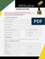 nomination (5).pdf