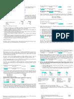 P2_AnswerKey.pdf