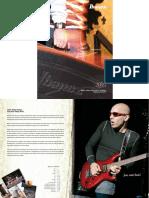 2005_electrics_complete.pdf
