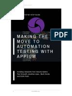 Appium Book-v0.9.1