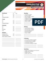 English File UI .pdf