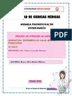 pae-de-psiquiatria-Mile.docx