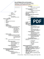 Handout_Geo-and-PH-History_2018-Edition.pdf
