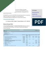 GSTR3B.pdf