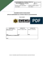 E-PPRY-an 003.31131 PETS SERVICIO DE MANTENIMIENTO DEL SISTEMA DE FRENOS DEL MLB001-002-003-004 (1).pdf