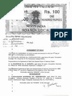 SaikrishnaVurakaranam-hl.pdf