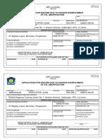 SLF103_ApplicationRefundExcessOverpaymentSTL_V02