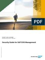 PDF Sec Guide Ehsm 6.0 En