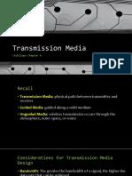 04.Transmission_Media.pptx