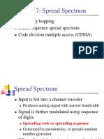 05.Spread_Spectrum.pptx