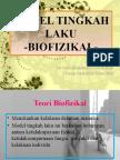 biofizikal