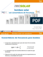 presentacion_bombeo_solarVMC