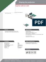 rs232_kartya__product_sheet_SPC-2.pdf