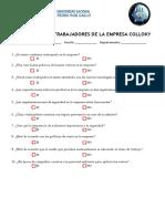 ENCUESTA-PARA-I.I..docx