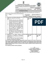Extension Noticenew (1).pdf