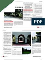07_Sec6_DesignGuidelines