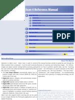 NS4_manual_EN.pdf