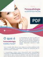 Ebook Fonoaudiologia na Estética Facial.pdf