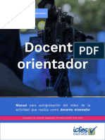 articles-382455_recurso_11.pdf