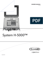 h-5000-owners-manual-1-4-3-(d33_0414)-web2