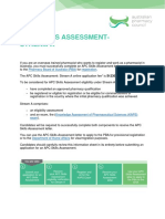 StreamA_181120.pdf