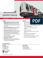 2018_Milacron_Machine_Financing.pdf