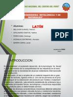 microscopia (Laton).pptx