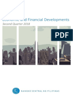 BSP 2ND QTR REPORT 2018.pdf