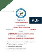 TAREA 1 DE LITERATURA INFANTIL.docx
