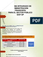 siaf sp ppt