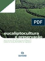 Manejo Florestal Susano