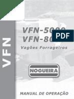 Manual  Vagão Forrageiro.pdf