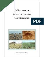 Manual Agricultura  Conservacionista.pdf