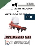 Manual Aplicador de Insticida.pdf