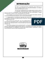 Manual Arado Subsolador.pdf