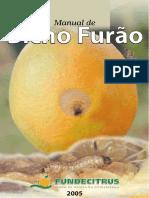 Manual Bicho Furão.pdf