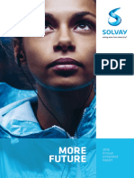Annual Report_entire_solvay_ar16-310803.pdf