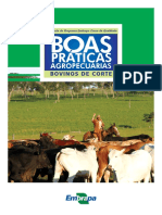Manual Boas Praticas na Pecuaria.pdf