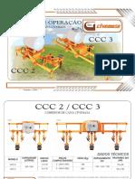 Manual Cobridor de Cana.pdf
