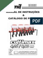 Manual Cultivador Jumil.pdf