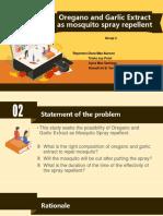 SIP-PRESENTATION-10.pptx