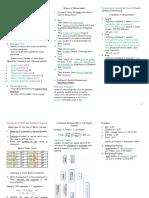 Physics-Pre-Midterm.pdf