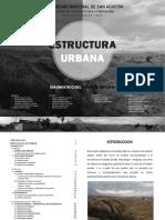 g 02-Estructura Urbana