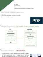 Migration template.pdf